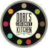Dori's Coconut Kitchen – DCK